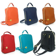 Womens Stylish Backpacks/NEW Casua Tote Handbag/PURSE/234