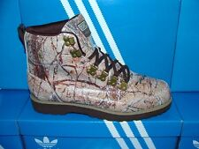ADIDAS SUMMIT 2.0 'RANSOM'~MENS BOOTS~G46513~(RARE AND COLLECTABLE BARGAIN) C3
