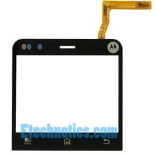 NEW Touch Screen Digitizer Replacement for Motorola Charm MB502