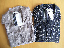 ONLY, Love Collection, Bluse Isabel, Grau, Rosa +Schwarz,Weiß, XS, S, M, L, NEU!