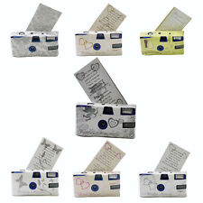 10 Brand New Happy Double Hearts Disposable Wedding Cameras 35mm,36exp