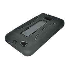 Samsung Galaxy S II 2 SII S2  S959G SGH-S959G Durable Armor Phone Cover Case