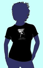 Conor Oberst, Bright Eyes,First Day of my Life Tshirt W