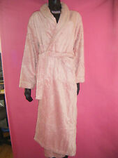 DRESSING GOWN BY PRINCESSE TAM TAM FREEPOST ASSORTED COLOURS