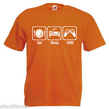 COD Video Gamer Children's Kids T Shirt