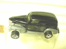MATCHBOX SAN ANDREAS Brewing Trial Run 1939 CHEVYS Different Colors Mint PvcBox*