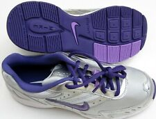 New 1 Pair Nike T-Run 5 (GS/PS) Girl/Boy Running Shoes Select Color and Size