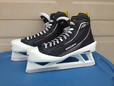 Bauer Supreme One60 Goalie Skates All Sizes Senior Junior Sr Jr