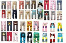 1 PC New Toddler Boys Girls kids pants Baby Warmer  Tights Leggings Trousers