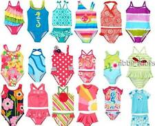 NWT Gymboree SWIM SHOP 2013 Tankini/ Swimsuit/ Swimwear Szs 3 4 5 6 7 8 9 10 12