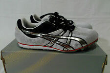 "Men's Distance / Cross Country Spikes -- ""Hyper LD 4"" by ASICS"