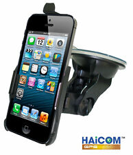 Haicom Smartphone Mount For Car and Bike Made in Taiwan No.160-258