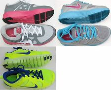 New Nike Lunar Forever (2) Flex Supreme,Free 5.0 Youth Shoes Pick Color/style