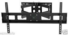 "Extending/Tilting Universal Wall Mount Bracket For 32-70"" LED, LCD, Plasma TV's"