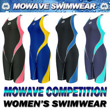 Mowave competition half pants trainning racing triathon swim wear suit free gift