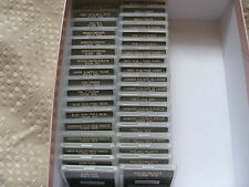 Mineral Eye Color by Mary Kay .05 oz. All Colors ~ You Choose ~ View Photos
