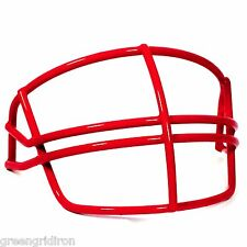 Schutt Youth JR PRO NOPO Football Facemask - 30+ Colors Available