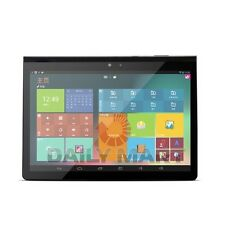 "10.1"" PIPO M8HD 3G RK3188 Cortex-A9 Quad Core 1.6GHz Android 4.2 2GB/16GB Tablet"
