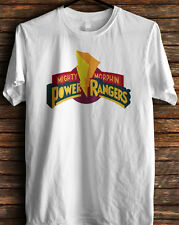 Mighty Morphin Power rangers jason 1 t-shirt (longsleve & hoodie available)