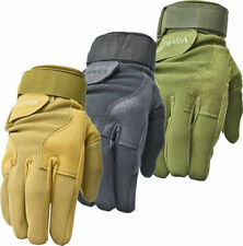 VIPER SPECIAL OPS GLOVES TACTICAL SAS MILITARY ARMY MARINES AIRSOFT PAINTBALL