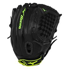 "Mizuno GPL1250F1 Prospect Fastpitch Youth Girl's Softball  12.5"" Utility Glove"