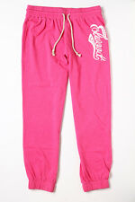 Elwood lady Walk Right In Track Pant Pink RRP 79.99 XS S M L