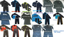 * NWT NEW BOYS NIKE JACKET PANTS WINTER OUTFIT SET 2T 3T 4 5 6