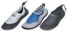 Mens Aqua Shoe Boat Water Sock Surf Shoe Beach Cruise Walker men guy shoes man