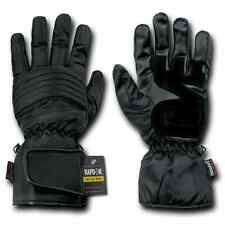 Rapid Dom Military Everest Patrol Winter Waterproof Thinsulate Gloves Glove