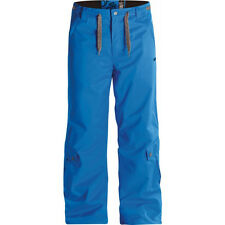 Orage Belmont Ski / Snowboard Pants - Brand New - All Sizes & Colors
