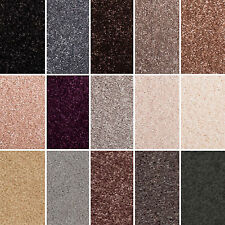 Sophistication Carpet by Associated Weavers, Flecked Pile, Hardwearing Quality
