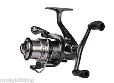 NEW Shakespeare Sigma Coarse/Feeder/Spinning Reel Front Drag Sizes: 030+035+040