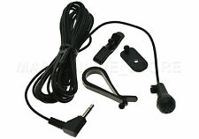 KENWOOD KCA-BT100 KCABT100 BLUETOOTH MICROPHONE *PAY TODAY SHIPS TODAY*