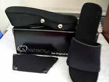 """Onesole Interchangeable Shoe """"Classic""""  3 Sizes Left and Only 1 Of Each Size"""