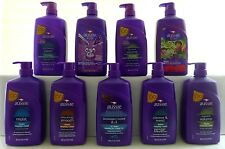 Aussie Shampoo Shampooing You Pick 29.2 Fl Oz ea NEW!