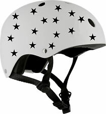 32 x Ski Helmet Star Stickers Vinyl Decals Bike Cycle Quad Scooter Horse Snow