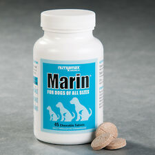 Marin for Dogs