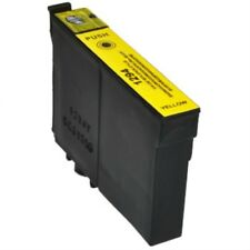 Non OEM T1294 Yellow Ink Cartridge for Epson Printers