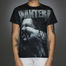 OFFICIAL Pantera - Vulgar Display of Power - All Over T-shirt NEW Licensed Band