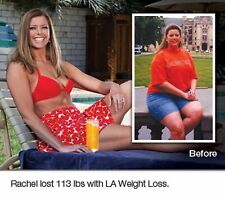 LA Weight Loss, All Colors & Phases $3.99-up xl plus Diet Plans CD 18 Secrets