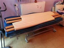 Nursing Home Care Bed Courier With Delivery Installation Service Nationwide