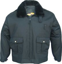 Duty Jacket for Law Enforcement and Security CC01