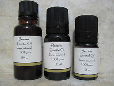 Benzoin Essential Oil Buy3 same size get1Free SEND MESSAGE W/FREE OIL