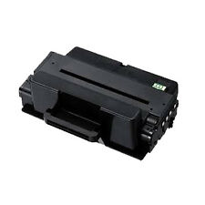 Compatible Black Toner Cartridges for Samsung Printer