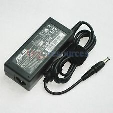 Genuine Original 65W AC Power Adapter For Asus K50IJ-C1 B50A-B1 M68Br Charger