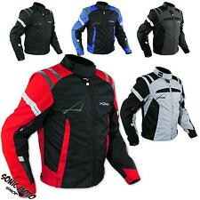Jacket CE Armour Quality Apparel Motorcycle Thermal Inner Sport Touring A-PRO