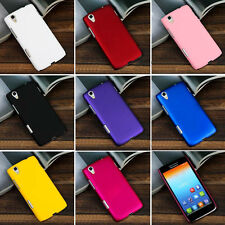 For Lenovo Vibe X S960 New Rubberized Matte hard case cover