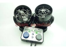 Jebao twin dual wave maker controller for WP40 WP60 TC-5A TC-6A