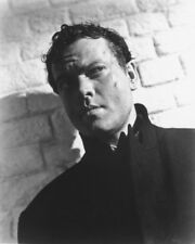 THE THIRD MAN ORSON WELLES PHOTO OR POSTER