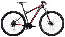 Ghost EBS Comp 29R Mountain Bike 2014 * UVP 649,00 € * Art.Nr.: 14EB8004